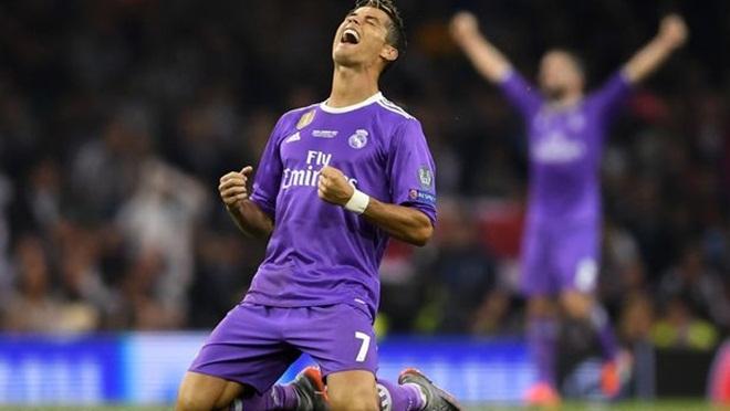 Nếu Ronaldo trở lại Man United, 10 điều chắc chắn xảy ra