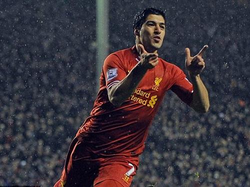 Liverpool sẽ chấm dứt cơn khát vô địch 27 năm bằng tân binh đắt nhất trong lịch sử?