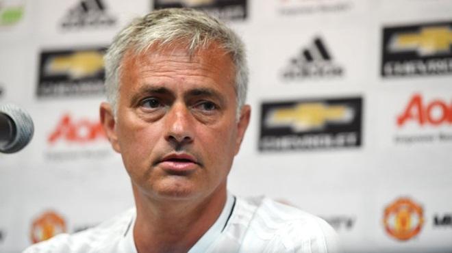 CẬP NHẬT sáng 27/7: Mourinho có phương án B thay Perisic. Liverpool ra giá cho Coutinho