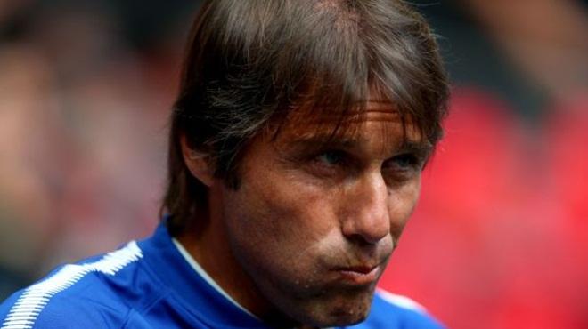 CẬP NHẬT sáng 10/8: Conte đã chọn được người thay Matic. Barca nâng giá hỏi mua Coutinho