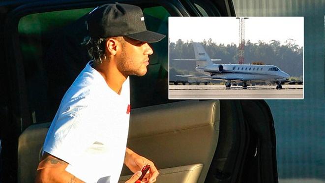 CẬP NHẬT sáng 3/8: Mourinho tuyên bố Matic là 'thiên tài'. Barca mua Hazard thay Neymar