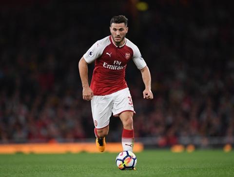 GÓC CHIẾN THUẬT: 2 chiến thuật & 1 nhân tố không thể thiếu để Arsenal hạ Chelsea