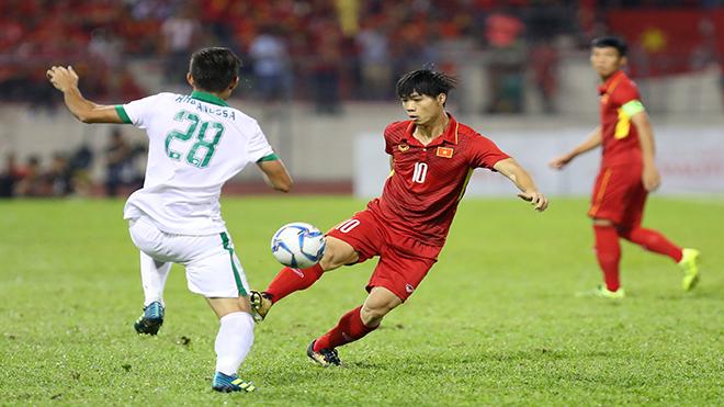 U22 Việt Nam được treo thưởng 700 triệu đồng để đánh bại Thái Lan