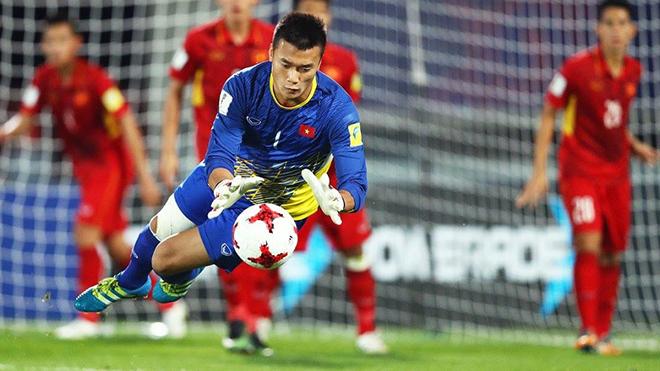 Khi bóng đá Thái Lan ước ao được như Việt Nam…