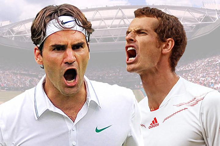 Tại sao Andy Murray là hạt giống số 1 thảm họa nhất ở Roland Garros 2017?