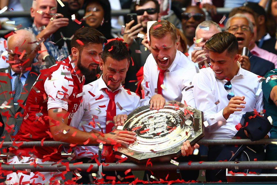 Dự đoán Liverpool – Arsenal cùng 'Trước giờ bóng lăn' của Thể thao & Văn hóa