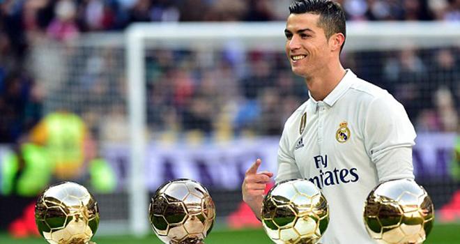 Dự đoán có thưởng trận Real Madrid - APOEL cùng 'TRƯỚC GIỜ BÓNG LĂN'