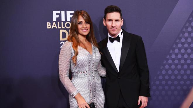 Cận cảnh nơi tổ chức lễ cưới của Messi khiến khách mời... sợ không dám đến