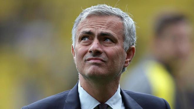 CHUYỂN NHƯỢNG ngày 30/6: M.U hụt 2 mục tiêu. Arsenal từ bỏ Mbappe vì không đua nổi với Real