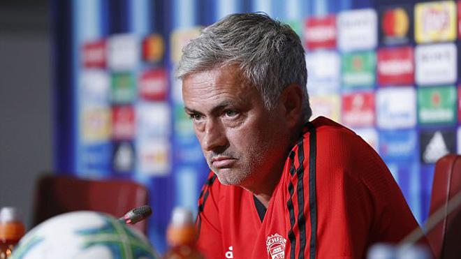 CẬP NHẬT tối 8/8: Batshuayi lên tiếng vụ 'cười đểu' Morata. 'Coutinho không thể từ chối Barca'