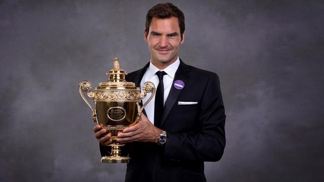 Khi Federer giải nghệ, chẳng ai có thể thay thế được anh