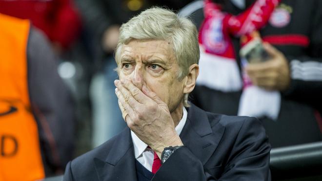 Mùa giải chưa bắt đầu, Sanchez lại khiến Arsenal 'bàng hoàng'