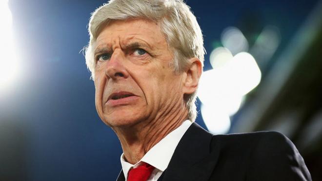 Wenger: 'Cái giá phải trả vì Alexis Sanchez là cực lớn'