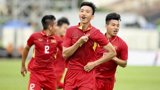 Bầu Đức không vui khi thắng Timor Leste, người Thái không quan tâm đến U22 Việt Nam