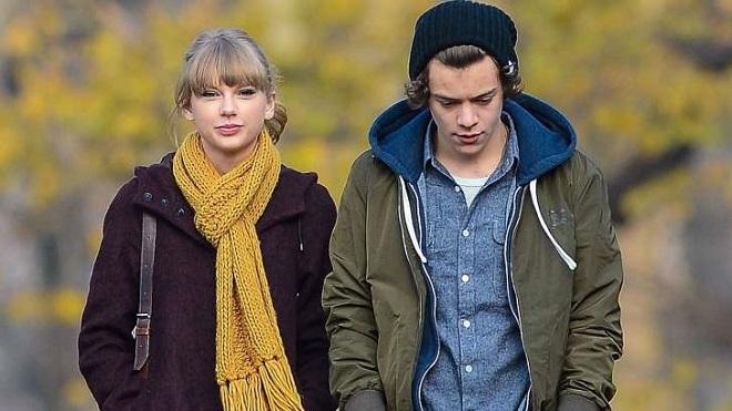 'Gậy ông đập lưng ông', Taylor Swift bị tình cũ đưa lên bài hát