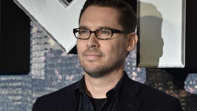 Đạo diễn seri phim X-Men bị tố cáo tấn công tình dục bé trai