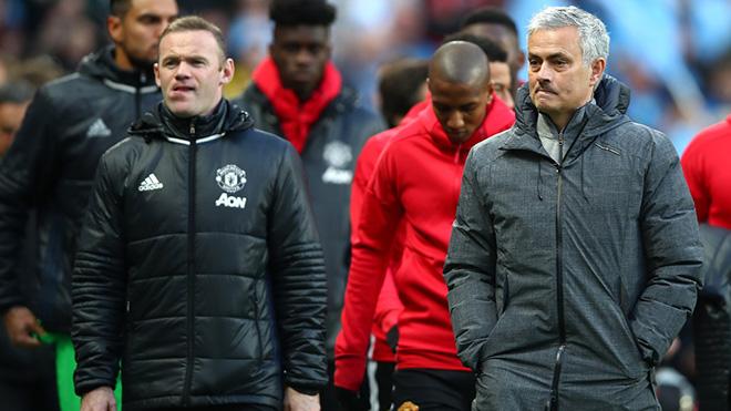Vì sao Man United không xứng đáng dự Champions League?