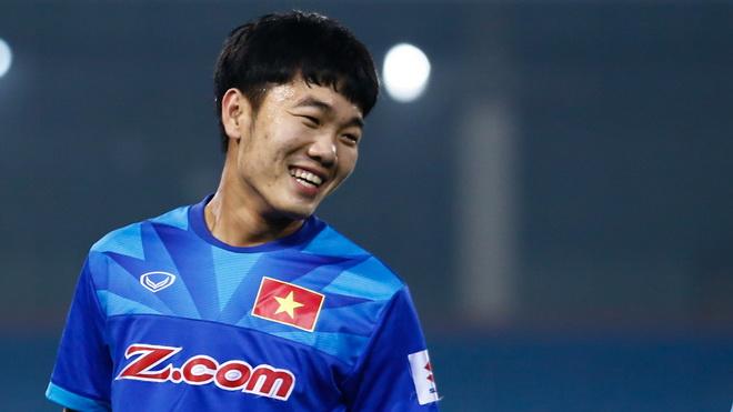 Xuân Trường gửi lời chúc tới các sĩ tử, HLV Huỳnh Đức chỉ trích trọng tài tại Cup quốc gia