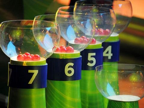 VFF phản đối cách bốc thăm môn bóng đá của Malaysia tại SEA Games