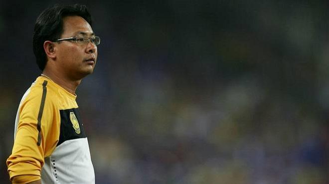 HLV U22 Malaysia không ngại Việt Nam, chỉ sợ gặp Thái Lan ở bán kết