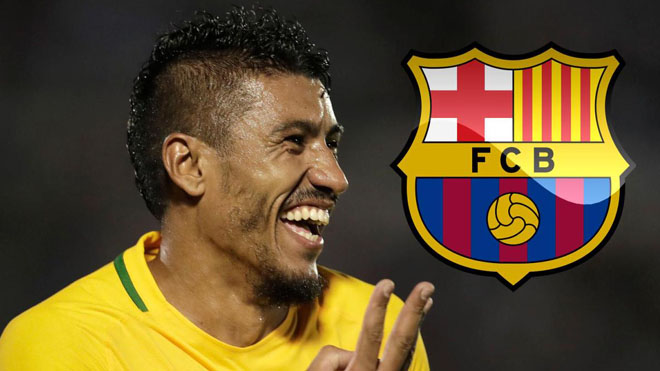 CHUYỂN NHƯỢNG 26/6: James Rodriguez đạt thỏa thuận đến M.U. Barca bất ngờ muốn có 'hàng thải' của Tottenham