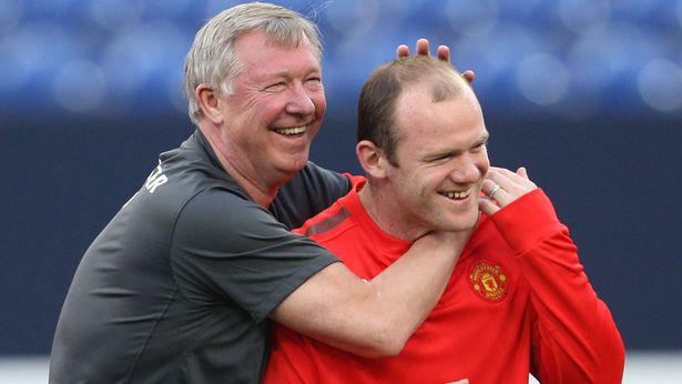 Fan Man United nổi giận vì Wayne Rooney phát biểu 'động chạm' đội bóng cũ