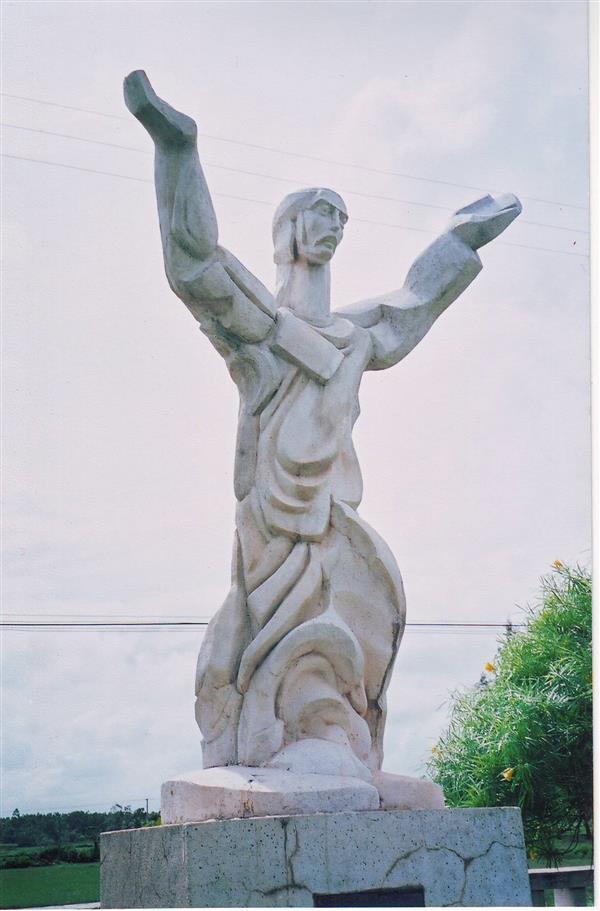 Chúa Giêsu sống lại.37