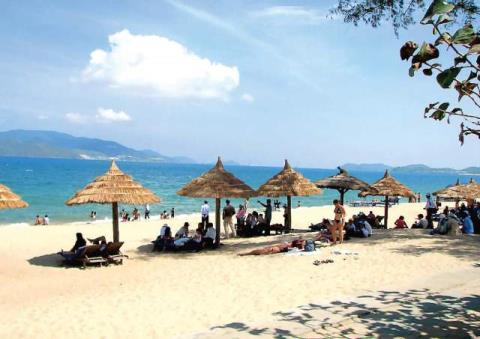 Địa ốc Đà Nẵng – tận dụng thế mạnh nội sinh