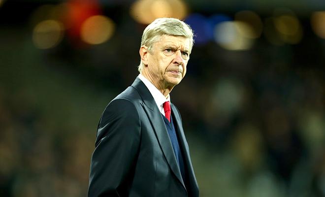 Cách ứng xử của Wenger đối với Sanchez, Oezil sẽ quyết định thành công của Arsenal