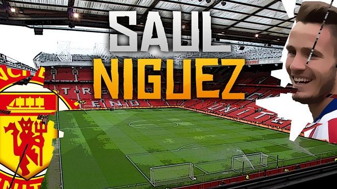 CẬP NHẬT tối 14/11: Bakayoko tuyên bố ngông cuồng. Real muốn bán Bale cho M.U. Klopp sẽ bị sa thải