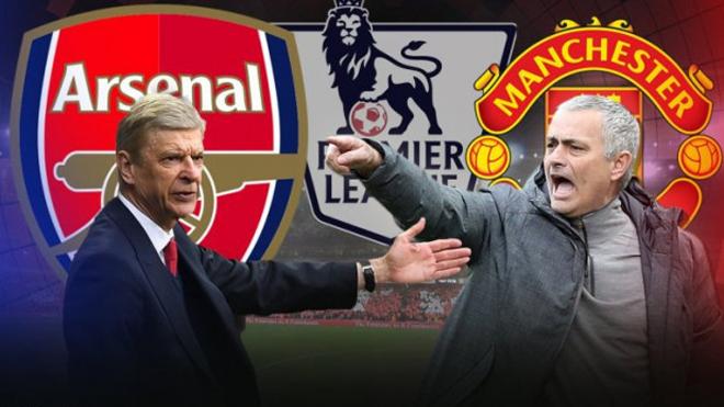 CẬP NHẬT tối 12/1: Chuyên gia dự đoán Arsenal thắng M.U, De Bruyne lọt vào tầm ngắm của Real