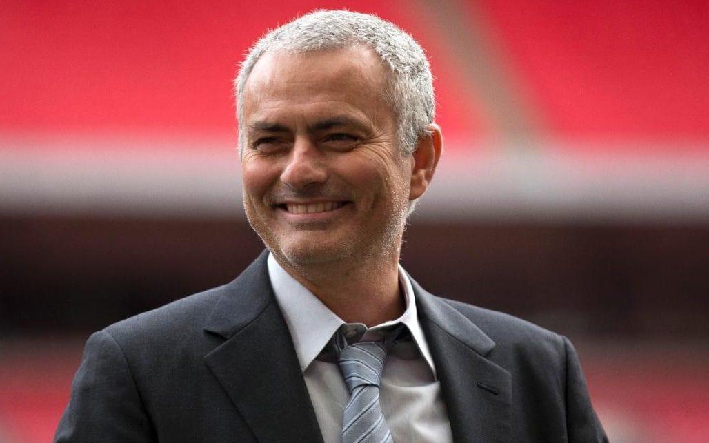 M.U nhận hat-trick tin vui trước thềm Derby Manchester