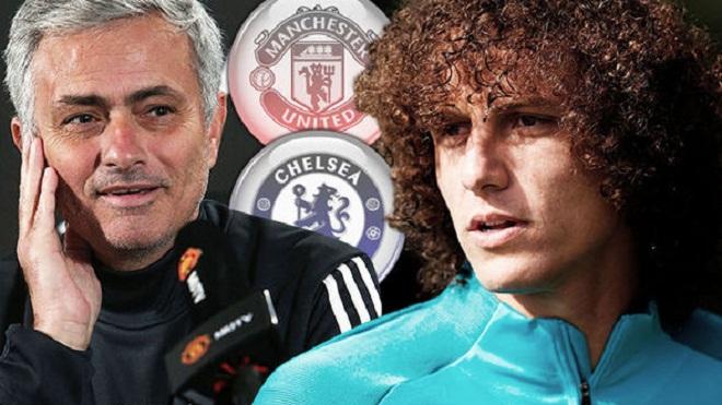 CHUYỂN NHƯỢNG 8/12: Everton tranh mua Aubameyang với Real Madrid. M.U nhận tin vui vụ David Luiz