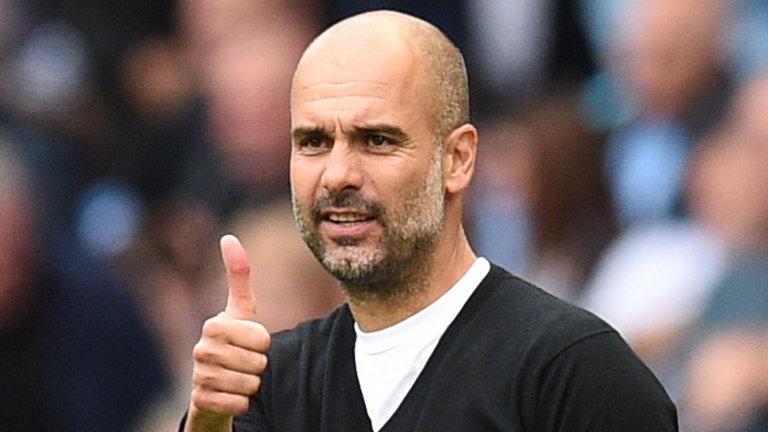 Không mua Sanchez, Pep Guardiola nói chỉ muốn ký hợp đồng với những 'người tử tế'