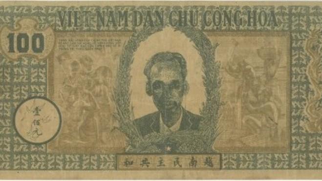 Triển lãm và đấu giá tranh Nguyễn Huyến: Khẳng định vị thế sơn mài Việt