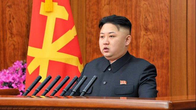 Triều Tiên tuyên bố không bao giờ từ bỏ chương trình hạt nhân để 'đổi lấy kinh tế' từ Mỹ