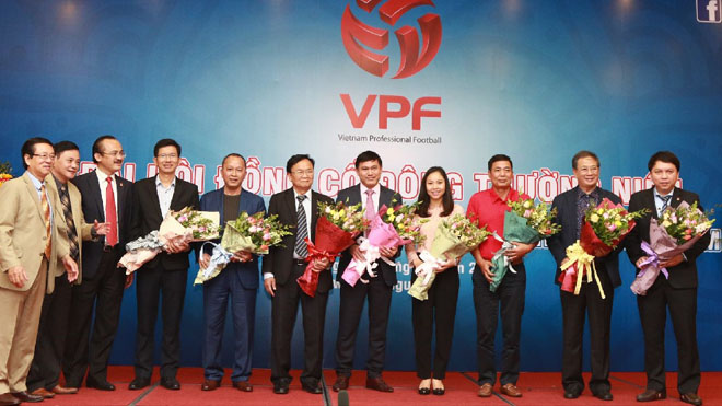 V-League 2018 'nóng' ngay vòng 1 | TTVH Online