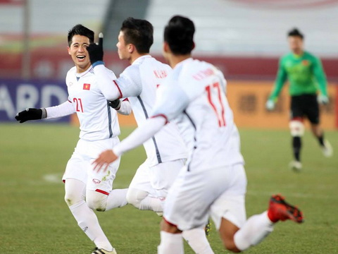 U23 Việt Nam cần gì để thắng U23 Uzbekistan?