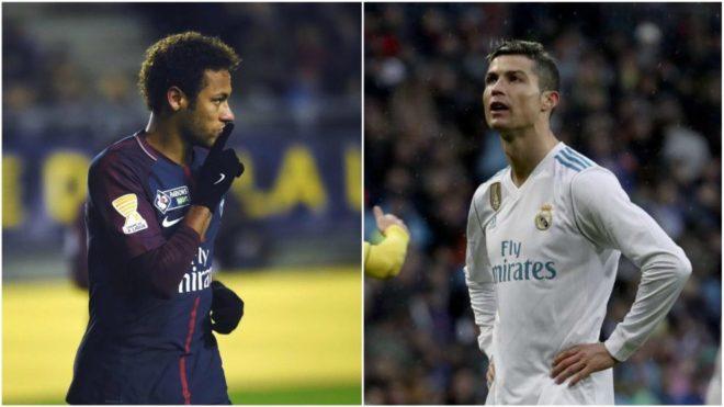 Link xem trực tiếp trận Real Madrid - PSG (02h45, ngày 15/2)