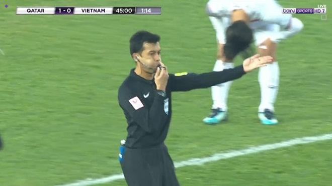 Hậu trường bóng đá: CĐV Châu Á phẫn nộ vì