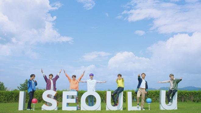 BTS, BTS tin tức, BTS thành viên, BTS Seoul, BTS YouTube, BTS Kpop, BTS bài hát, BTS Dynamite