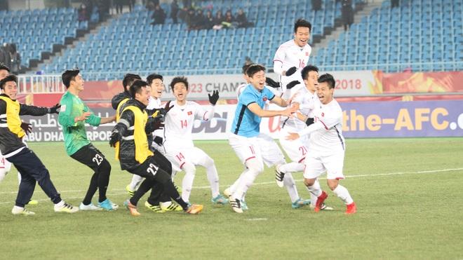 'Quang Hải,Tiến Dũng sẽ thích ứng tốt khi V-League trở lại'