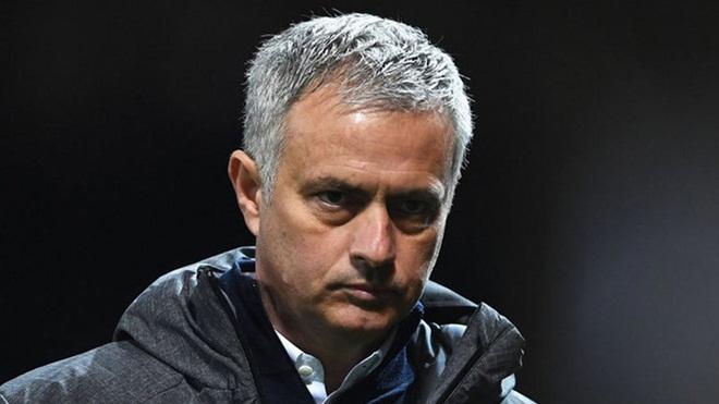 Mourinho muốn rời M.U, lộ diện 3 ứng viên thay thế sáng giá nhất