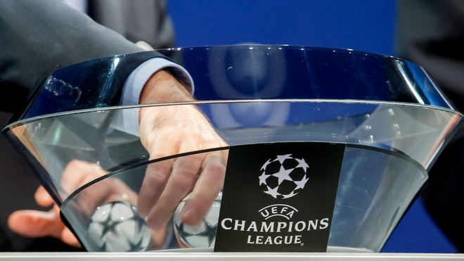 hom-nay-boc-tham-vong-1-8-champions-league-1