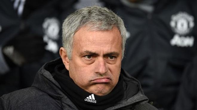 CHUYỂN NHƯỢNG M.U 8/1: Griezmann đòi lương sốc. Mourinho được 'duyệt' mua Oezil