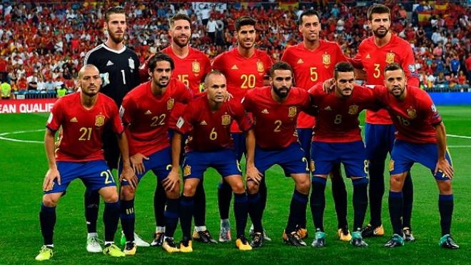 World Cup trước giờ khai mạc: Ứng viên vô địch nào chắc thắng nhất?