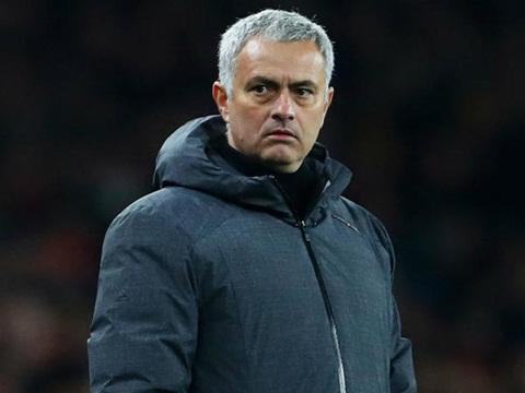 Góc Marcotti: Vì sao Mourinho chỉ trích cầu thủ M.U?