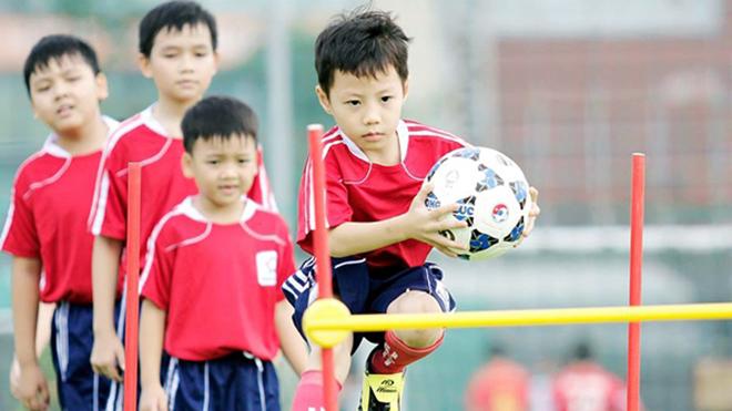 Phát triển thể lực, tầm vóc người Hà Nội đến năm 2030
