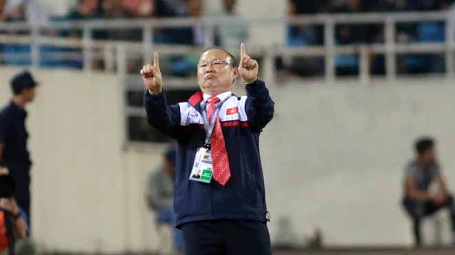Việt Nam 0-0 Afghanistan: Hoà trên thế thắng