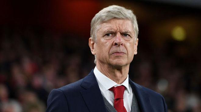 Fan Arsenal ngán ngẩm vì Wenger tuyên bố 'tại sao phải ra đi'